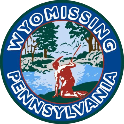 Borough of Wyomissing