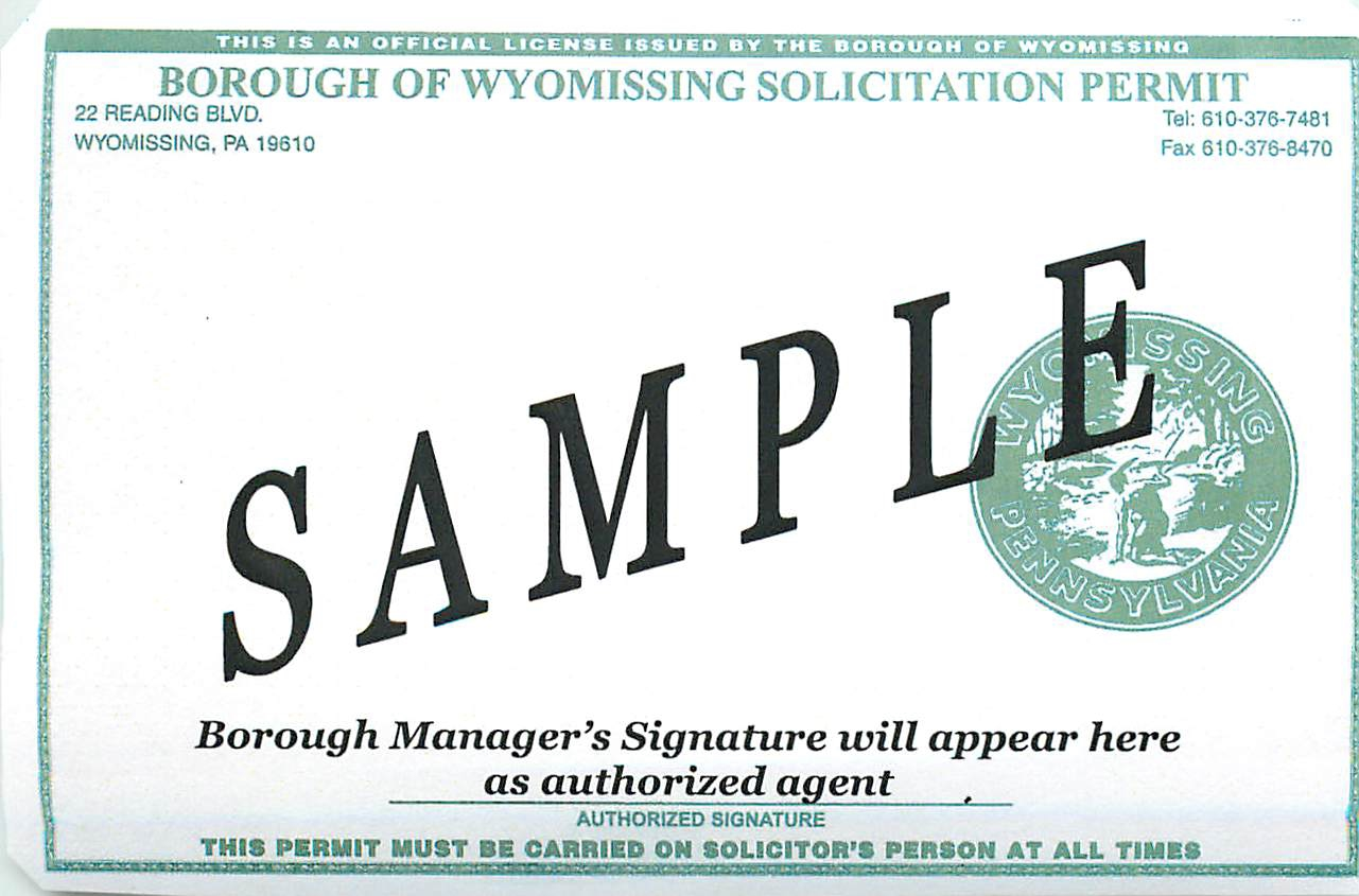 SOLICITATION PERMIT-WEBSITE copy