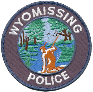 police_wyo_patch_current