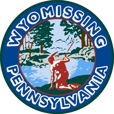 wyomissing_logo_login_screen